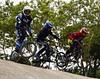 DSC_0369 (XL BMX) Tags: bmx training byke bicycle sport bmxrace
