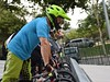 DSC_0363 (XL BMX) Tags: bmx training byke bicycle sport bmxrace