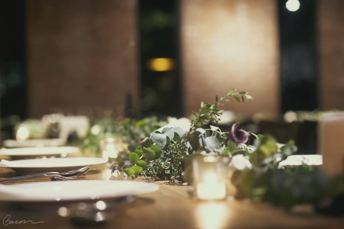Color_227,一巧國際攝影團隊, 婚禮紀錄, 婚攝, 婚禮攝影, 婚攝培根, Buono Bella 波諾義式料理 新竹