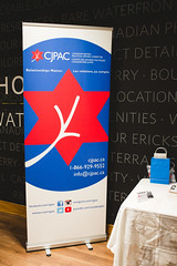 CJPAC_WhiskeyNight_2017-1016