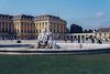 Wien 2016 (jakobartwork) Tags: wien vienna urlaub reisen travel austria jakobartwork fotografieren foto photografie schönnbrunn city urban
