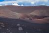 IMG_3832 (pihto_the_ded) Tags: etna sicily italy volcano этна сицилия италия вулкан