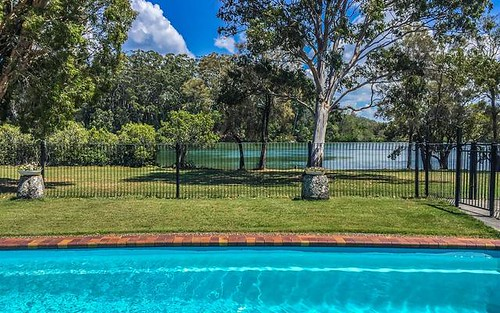 46 Plover Place, Tweed Heads West NSW