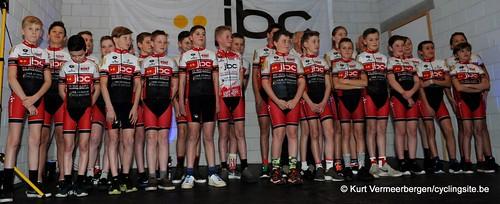 Sport en steun Leopoldsburg (222)
