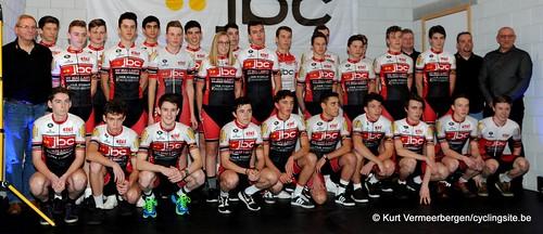 Sport en steun Leopoldsburg (235)