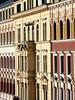 project365-180111 | Massive Row (Johannes Ortner) Tags: countrycodeat fassade aphotoaday fenster häuserzeile reihe wien pictureaday project365 österreich architektur archortsbild at project365180111
