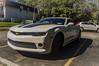 Chevy Camaro White (ezguy1) Tags: chevy camaro car sporty sports fast popular