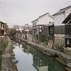 R1-09 (redefined0307) Tags: zenzabronicas2 zenzabronica fujifilmpro400h mediumformat filmphotography shiga japan kansai ōmihachiman