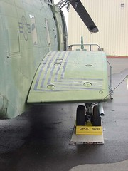 """Sikorsky CH-3E Jolly Green Giant 32 • <a style=""""font-size:0.8em;"""" href=""""http://www.flickr.com/photos/81723459@N04/38989403065/"""" target=""""_blank"""">View on Flickr</a>"""