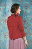 kleid_jacke_58 (Bernina International AG) Tags: bernina inspiration berninainspiration inspirationmagazine magazine magazin heft nähanleitung sewinginstructions sewingmagazine sewingtutorial stickanleitung schnittmuster pattern download stickmuster nähen sticken sewing sew embroider embroidery