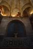 BAR_4024 (Omar Omar) Tags: españa spain espagne europa europe cordoba andalucía hispanio mozarabe arquitecturamozarabe mozarab mozarabarchitecture capillamudéjar mudéjar