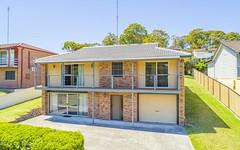 20 Kingsland Avenue, Balmoral NSW