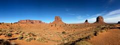np-430 (SnippyHolloW) Tags: unitedstates us monumentvalley arizona oljatomonumentvalley