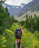 We are happy to join @goparks in celebrating 50 years of supporting the @nationalparkservice. (abigailcook916) Tags: hiking adventure gifts giftideas getoutside moutains camping