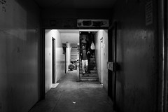 ACA_377 (Andy C. Arciga) Tags: streetlife streetscene streetphotography street streetshots sonyrx1rmarkii blackandwhite blackandwhitestreetphotography blackandwhitestreet monochrome metrolife mirrorless people lightandshades lowlight eveningphotos explore dubai