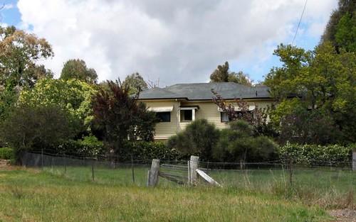 10 Power Street, Tumbarumba NSW 2653