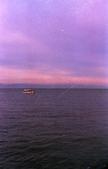 img006 (welshdude1991) Tags: chinon 35mm colour cars wales landscape agfa llandeilo swansea mumbles