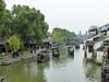 P1130678-2 (Simian Thought) Tags: xitang china watertown