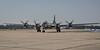 B-29 FIFI (Dalton#2) Tags: b29 fifi superfortress bomber wwii world war plane aviation