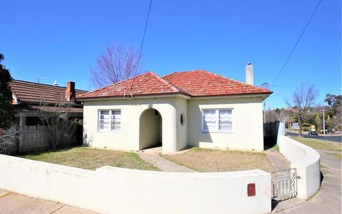 328 Stewart Street, Bathurst NSW