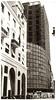 "San Babila - Cantiere della ""Torre San Babila"", Snia Viscosa, aprile 1936 B (Milàn l'era inscì) Tags: urbanfile milanl'erainscì milano milan oldpicture milanosparita vecchiefoto sanbabila"