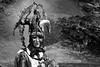Féérie Vénitienne... (De l'autre côté du mirOir...) Tags: féérievénitienne metz noiretblanc noirblanc nb blackwhite bw négroyblanco monochrome 240700mmf28 nikon nikkor d700 nikond700 fr france french moselle lorraine masque