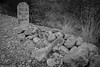 Arizona-2018_0578 (PetteriJarvinen) Tags: tombstone arizona unitedstates us boothillcemetery boothill