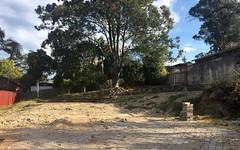 11 Holly Ave, Narara NSW