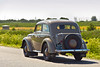 Opel Olympia Limousine 1940 (1749) (Le Photiste) Tags: clay adamopelagbochumgermany opelolympialimousine co germanprewarcar simplybeige 1940 nd3514 sidecode1 cwodlp elfstedenoldtimerrally fryslânthenetherlands thenetherlands afeastformyeyes aphotographersview autofocus alltypesoftransport artisticimpressions anticando blinkagain beautifulcapture bestpeople'schoice bloodsweatandgear gearheads creativeimpuls cazadoresdeimágenes carscarscars carscarsandmorecars canonflickraward digifotopro damncoolphotographers digitalcreations django'smaster friendsforever finegold fandevoitures fairplay greatphotographers giveme5 peacetookovermyheart hairygitselite ineffable infinitexposure iqimagequality interesting inmyeyes livingwithmultiplesclerosisms lovelyflickr myfriendspictures mastersofcreativephotography niceasitgets photographers prophoto photographicworld planetearthtransport planetearthbackintheday photomix soe simplysuperb slowride saariysqualitypictures showcaseimages simplythebest thebestshot thepitstopshop themachines transportofallkinds theredgroup thelooklevel1red rarevehicle vividstriking wheelsanythingthatrolls wow yourbestoftoday oddvehicle