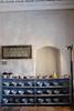 Pottery Exhibition (macsoapy) Tags: herrnhut berthelsdorf zinzendorfschloss schönekeramik holzbrand keramik pottery oberlausitz fujix100s sachsen saxony handmade ceramics