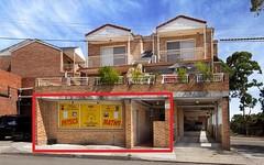 5 & 6/11 Downes Street, Belfield NSW