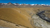 20150619_145609-2 (Fitour Photography) Tags: ladakh bikeride leh manali sarchu keylong dallake dal kashmir srinagar mountains snowcapped snow rohtang pass mountainpasses colddesert nubravalley royalenfield travel
