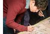 201712231159160349 (whitelight289) Tags: 婚攝 白光 婚攝白光 whitelight photography 結婚 午宴 台中 薇格國際會議中心 新秘 titi 婚禮紀錄 婚禮紀實 三義 fhotel hybai