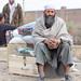 IMG_5983-Khyber Agency 5