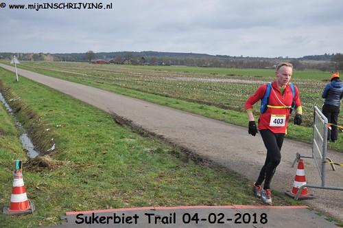 SukerbietTrail_04_02_2018_0197