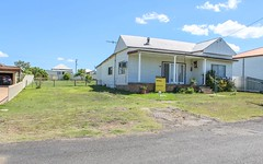 115 CONGEWAI STREET, Aberdare NSW