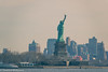 liberty state park  view of the statue of liberty-00439 (Visual Thinking (by Terry McKenna)) Tags: libertystatepark jersey city bird sanctuary