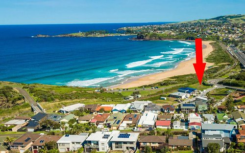 Lot 2 Northpoint Place, Kiama NSW