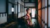 京都 (stanley yuu) Tags: japan kyoto city kimono people love 日本 京都 和服 人