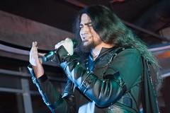_MG_9860 (DailyMetalUA) Tags: timeshadow metal vinnytsia liveshow