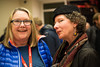 2018_PIFF_OPENING_NIGHT_0232 (nwfilmcenter) Tags: nwfc opening piff event