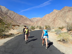 P1270555 (Dr. Fieldgood) Tags: anza borrego california camping amber larry amy desert
