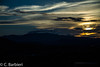 Sunset at St. George (12 of 31) July 25, 2017.jpg (C. Barbieri, CPCU) Tags: other the40trip sunsetsunrise landscapephoto utah