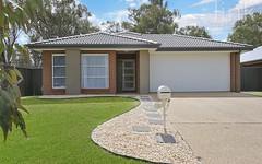 5 Weissel Court, Thurgoona NSW