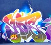 41Shots (soulroach) Tags: brooklyn ny nyc graffiti 41shots dym