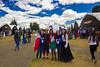 global-village-de-aiesec-colombia_24014566575_o (VillaJaime) Tags: globalvillage aiesec aieseccolombia