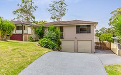 31 Crescent Road, Charlestown NSW