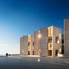 Salk Institute | La Jolla, CA | Louis Kahn (Pete Sieger) Tags: archmnmagsandiego2017 california lajolla louiskahn salkinstitute sandiego usa biology exterior healthcare medical peterjsieger research sieger