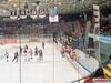 LFESVK100118 (18 von 29) (PadmanPL) Tags: eishockey hockey icehockey frankfurt ffm frankfurtmain frankfurtammain frankfurter del2 gameday matchday spiel spieltag game löwen löwenfrankfurt esc esv esvk kaufbeuren eissporthalle eissporthallefrankfurt blog bericht spielbericht