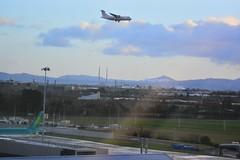 DSC_7433 (seustace2003) Tags: baile átha cliath ireland irlanda ierland irlande dublino dublin éire airport aerlingus